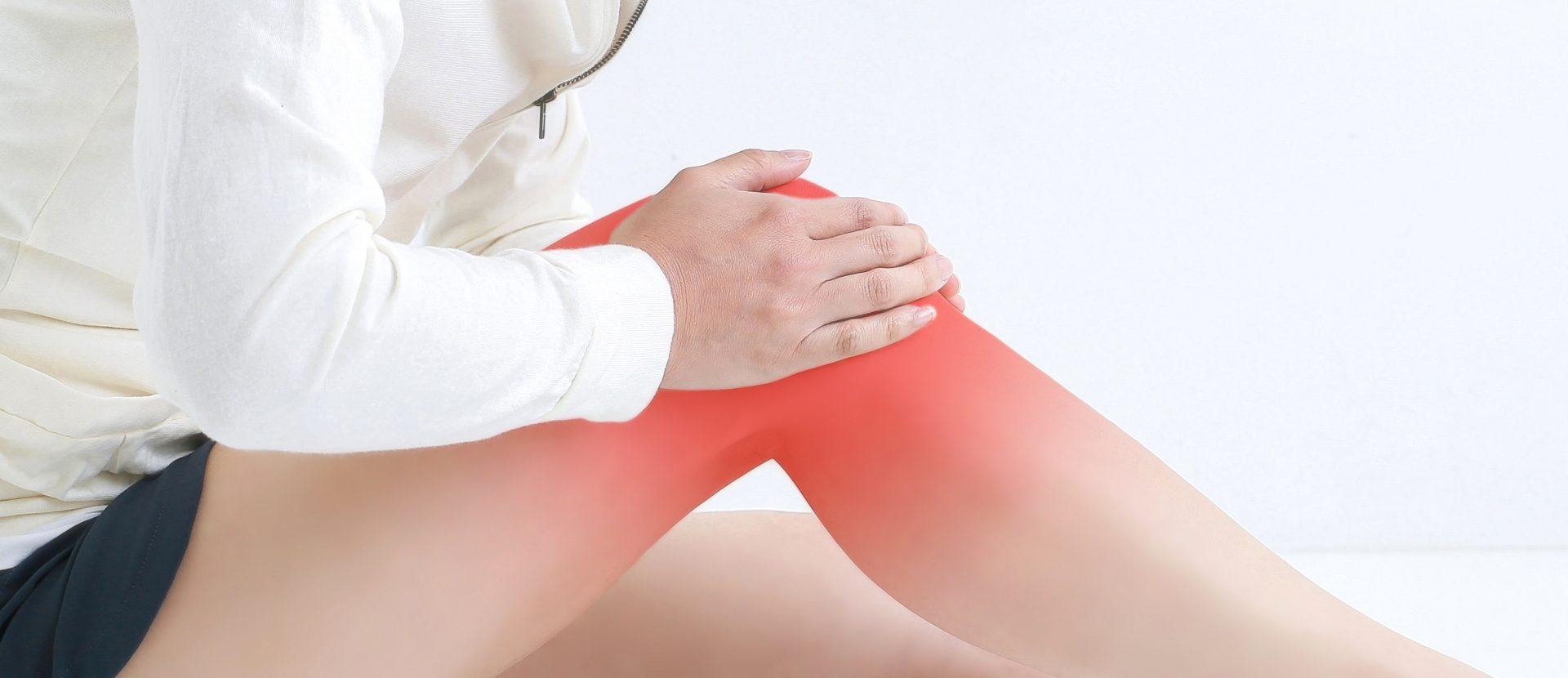 膝の痛み|野田市の七光台名倉堂整骨院
